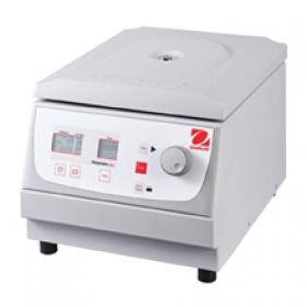 美国奥豪斯 FRONTIER™ FC5706 小型多功能台式离心机