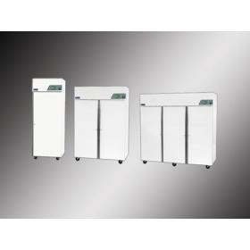 CSZ 温度/湿度稳定性测试试验箱 Stable