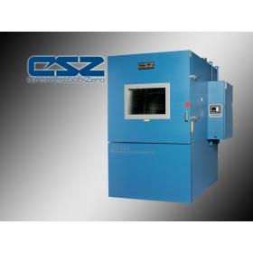 CSZ 定制温度/湿度试验箱 CT