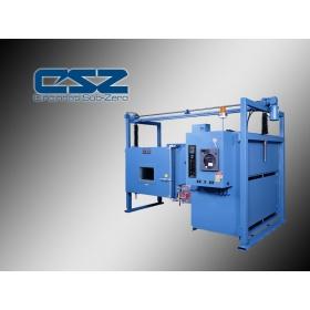 CSZ 温度/湿度/振动三综合试验箱 AV/CV