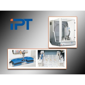 IPT CNC仿形制样机 1643