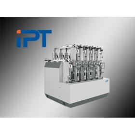 IPT 全切口蠕变试验机 1719