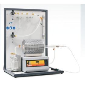 IPT 碳黑含量测量仪 1398