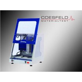Coesfeld 自动化制样机 79-300-004