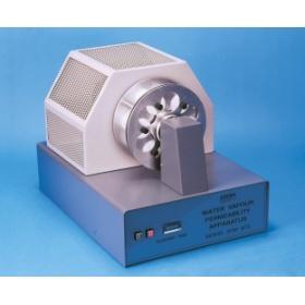 皮革水气渗透仪-英国SATRA STM473