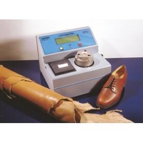数显式皮革崩裂试验机-英国SATRA STM463