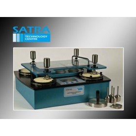 SATRA 马丁代尔摩擦试验机-STM633