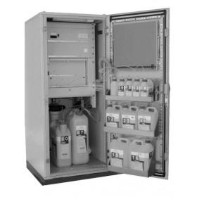 TP Analyzer 在线总磷成份水质分析仪