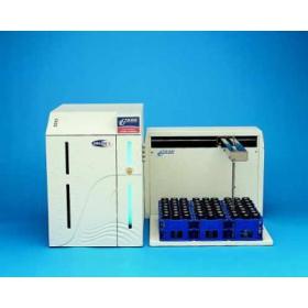 ANATOC 总有机碳分析仪