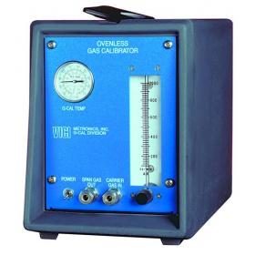 G标定器标定气体发生器