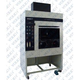 UL1581燃烧试验箱