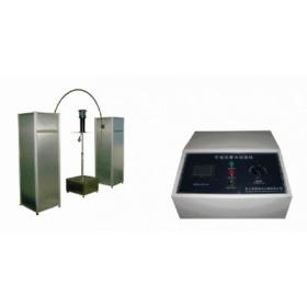 可程式擺管淋水試驗機
