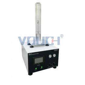 阳屹5801氧指数测定仪