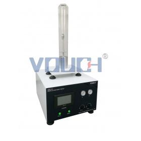 氧指數測試儀
