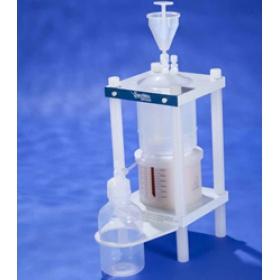 美国SAVILLEX 硝酸/盐酸/氢氟酸蒸馏器
