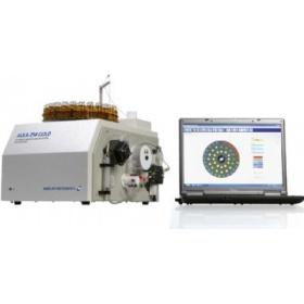 德国MI  AULA-254 Gold实验室全自动测汞仪