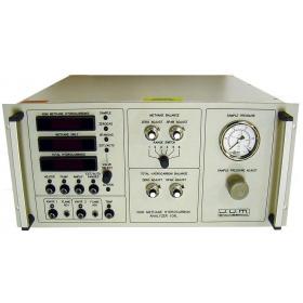 在线VOC挥发性有机物非甲烷总烃监测仪109L