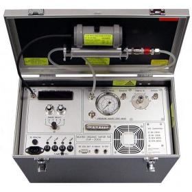 便携式挥发性有机物总烃监测仪OVF3000