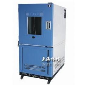 砂尘试验箱/防尘试验箱/砂尘试验机/防尘试验机/防尘防水试验装置