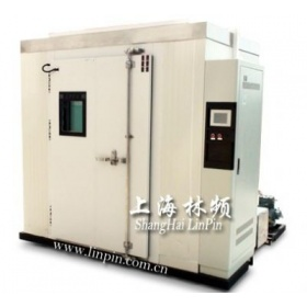 大型步入式試驗室|高低溫交變濕熱|高低溫實驗室|步入試驗室