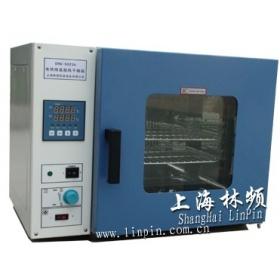 精密干燥试验箱/烘箱/热风循环烘箱/干燥箱