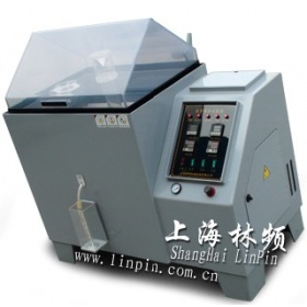 盐水喷雾试验机,盐雾腐蚀试验箱规格,超低价盐雾试验箱