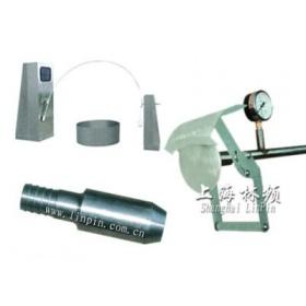 上海林頻LRHS-IPX3擺管淋雨試驗裝置
