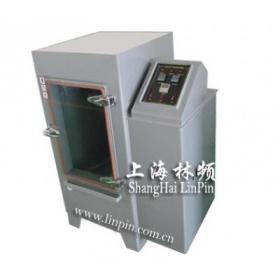 二氧化硫试验箱/二氧化硫(硫化氢)试验箱