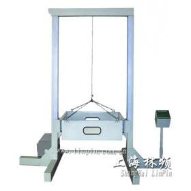淋雨试验箱/滴水试验装置/滴水淋雨试验箱/滴水装置/滴水试验箱