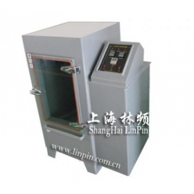 二氧化硫试验机