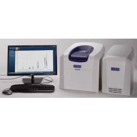 牛津新品:台式高分辨核磁共振(NMR)