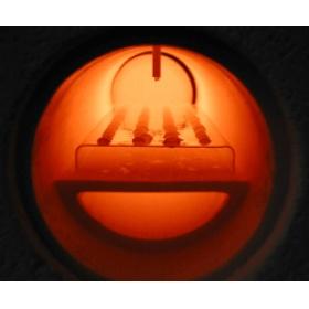 液化炉(析晶炉、梯度炉)
