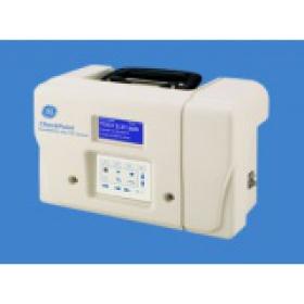便携/在线TOC总有机碳分析仪