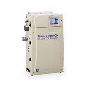 高盐废水TOC总有机碳分析仪