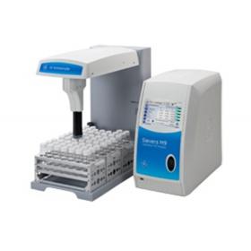 全球最快清潔驗證純水TOC總有機碳分析儀