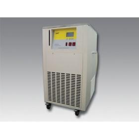 低温冷却循环机