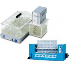 VELP-膳食纤维测定仪GDE-CFS6