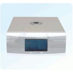 DZ3320A差热分析仪