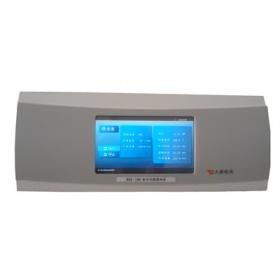 DZ3332差热分析仪