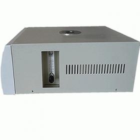 DSC200 降温扫描差示扫描量热仪