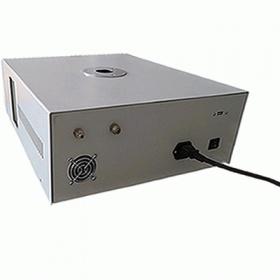 DSC200L 液氮降温差示扫描量热仪