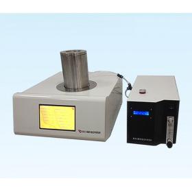 TGA-103热重分析仪