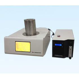 STA--200 同步热分析