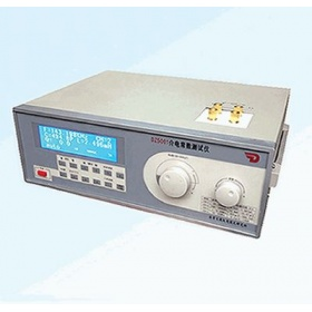 DZ5001介電常數測定儀