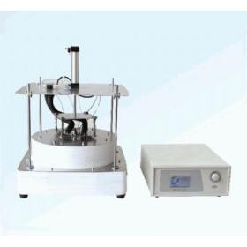 DZDR-RL热流法导热仪(低温)