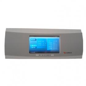 DSC-100差示扫描量热仪