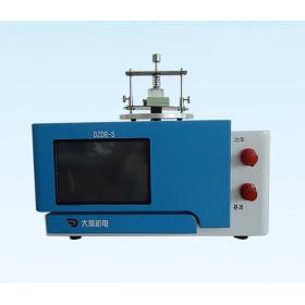 DZDR-S 瞬态平面热源法导热仪