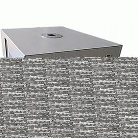 DSC-HP 高压差示扫描量热仪