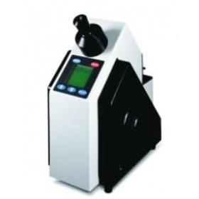 Arias 500 半自动ABBE折射仪