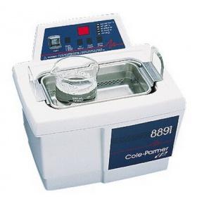21升超声波清洗器